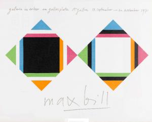 max_bill1